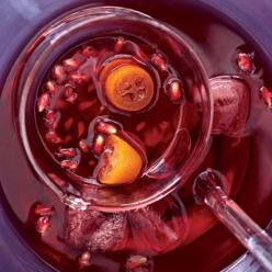 Kumquat-Pomegranate-Punch-Recipe
