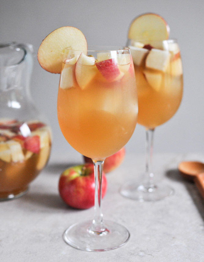 applecidersangria-1
