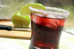 Black Margarita