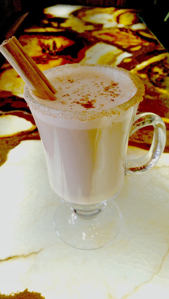 whiskey-chai-latte