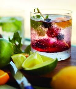 Blackberry-Cocktail (1)
