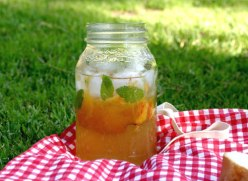 ginger-peach-cocktail-1